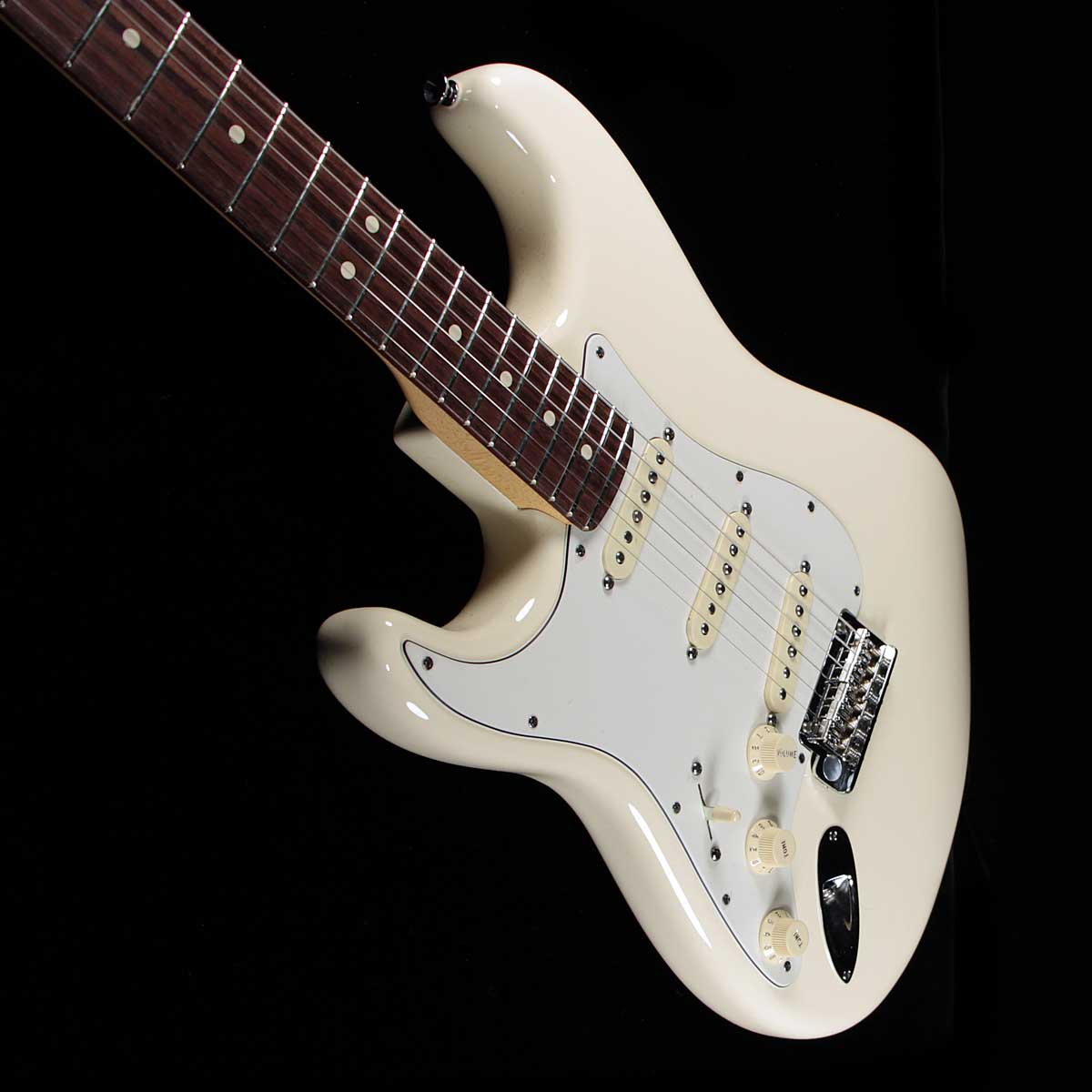 Fender 2013 , American STD Strat