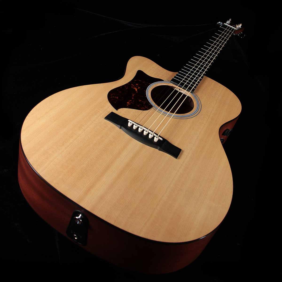 Lefthanded Martin Omcpa 4 Lefty Guitars Only